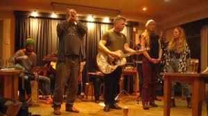 Chorlton Folk Club